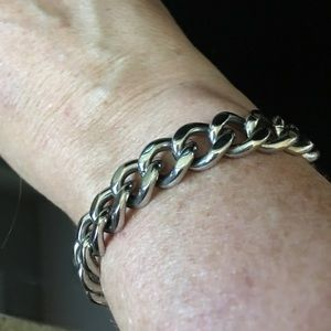 Jewelry - Stainless Steel bracelet